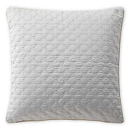 Waterford® Aidan Reversible European Sham