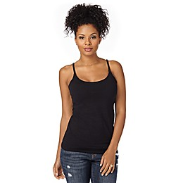 Motherhood Maternity® Basic Nursing Tank Top