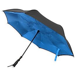 Better Brella Umbrella with Flashlight