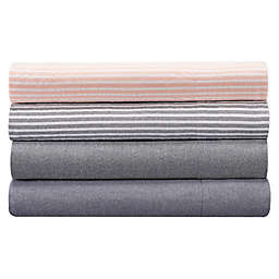UGG® Devon 200-Thread-Count Striped Sheet Set