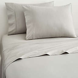 Staywell Hygro®Cotton 400-Thread-Count Tencel® Pillowcases (Set of 2)