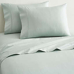 Staywell Hygro®Cotton 400-Thread-Count Tencel® Queen Sheet Set in Mint