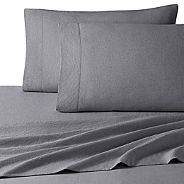 UGG® Devon Garment Washed Pillowcases (Set of 2)