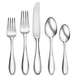 Robinson® Reposa 65-Piece Flatware Set