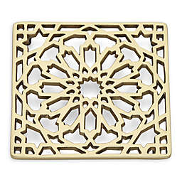 Lenox® Global Tapestry Moroccan™ Trivet
