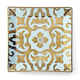 Lenox® Global Tapestry Aquamarine™ Catch-All Tray