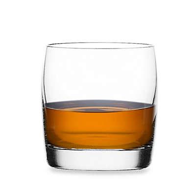 Nachtmann Crystal Vivendi 11-1/8 oz. Whiskey Tumblers (Set of 4)