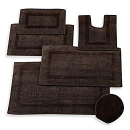 Wamsutta® Toilet Lid Cover