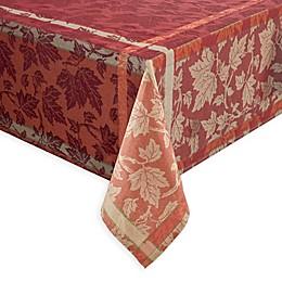 Mendocino Table Linen Collection