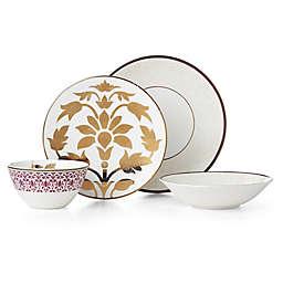 Lenox® Global Tapestry Garnet™ Dinnerware Collection