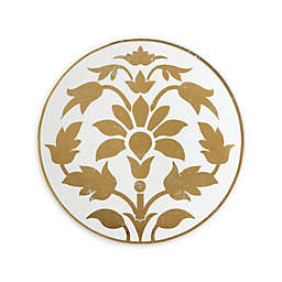 Lenox® Global Tapestry Gold™ Accent Plate