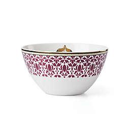 Lenox® Global Tapestry Garnet™ All Purpose Bowl