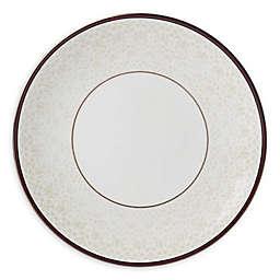 Lenox® Global Tapestry Garnet™ Mandala Dinner Plate