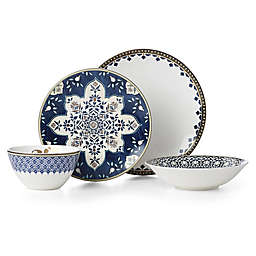 Lenox® Global Tapestry Sapphire™ Dinnerware Collection