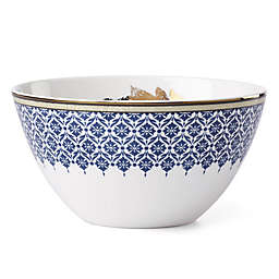 Lenox® Global Tapestry Sapphire™ All Purpose Bowl