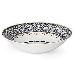 Lenox® Global Tapestry Sapphire™ Spiro Pasta Bowl