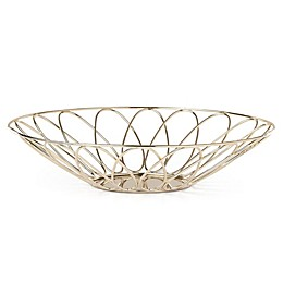 kate spade new york Arch Street™ 13-Inch Decorative Bowl