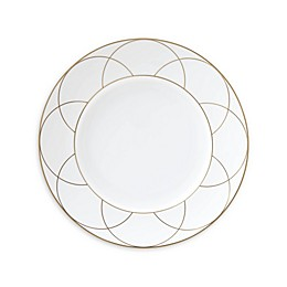 kate spade new york Arch Street™ Salad Plate