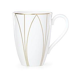 kate spade new york Arch Street™ Mug