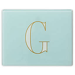 kate spade new york It's Personal™ Monogrammed Letter