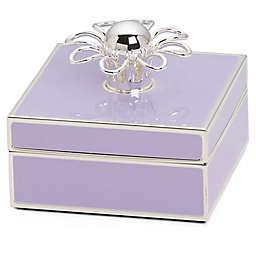 kate spade new york Keaton Street™ Jewelry Box