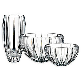 Marquis by Waterford® Phoenix Fine Giftware Collection