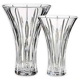 Marquis by Waterford® Sheridan Flared Vase