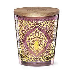 Lenox® Global Tapestry™ Votive Candle Holder in Magenta