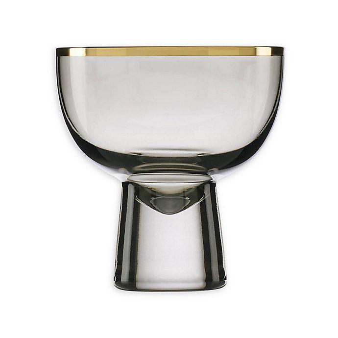 Alternate image 1 for Lenox® Trianna Slate™ Cocktail Glasses (Set of 2)