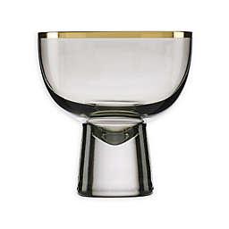 Lenox® Trianna Slate™ Cocktail Glasses (Set of 2)