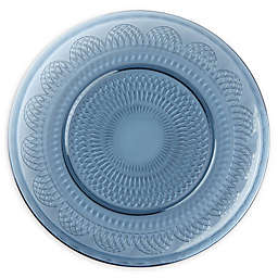 Lenox® Global Tapestry Sapphire™ Charger Plate