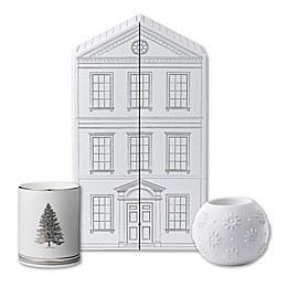 Wedgwood® Gifts and Figurines Collection