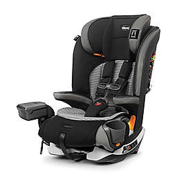 Chicco® MyFit® Zip Air Harness+Booster Car Seat in Q Collection