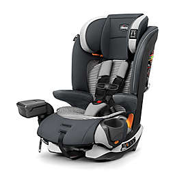 Chicco® MyFit® Zip Air Harness+Booster Car Seat