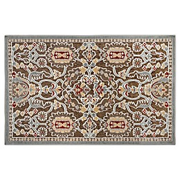 Home Dynamix Maplewood Accent Rug