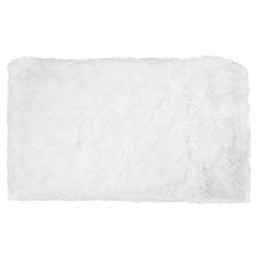 Home Dynamix Aspen Faux Fur Accent Rug