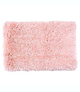 Tapete decorativo Alpine de 76.2 cm x 1.27 m en rosa blush