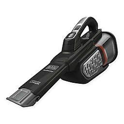 Black & Decker™ 20V MAX* dustbuster® AdvancedClean+ Handheld Vacuum