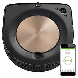 iRobot® Roomba® s9 Wi-Fi® Connected Robot Vacuum
