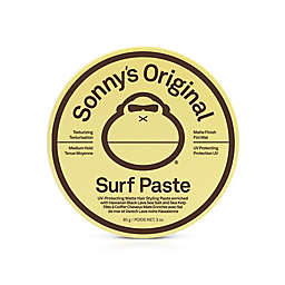 Sun Bum® 3 oz. Sonny's Original Texturizing Surf Paste