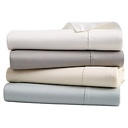 Staywell Hygro®Cotton 400-Thread-Count Tencel® Sheet Set