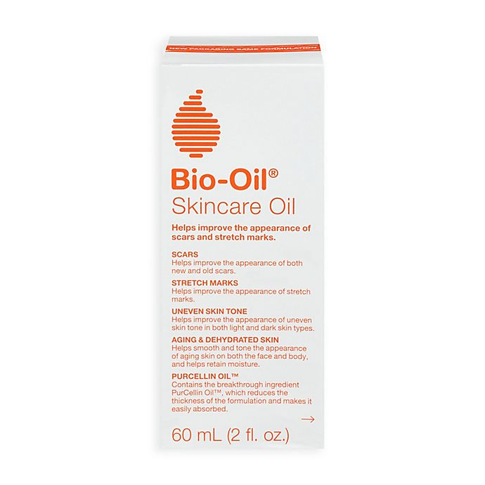 Alternate image 1 for Bio-Oil® 2 oz.Specialist Skin Care with PurCellin™ Oil