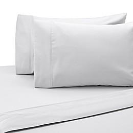 SALT™ 300-Thread-Count Cotton Sateen Twin/Twin XL Sheet Set