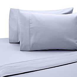 SALT™ 300-Thread-Count Cotton Sateen Twin/Twin XL Sheet Set
