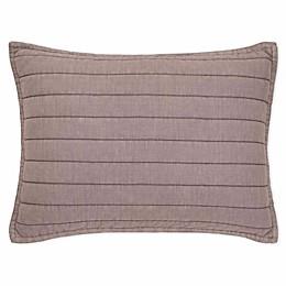 ED Ellen DeGeneres Marmont Standard Pillow Sham