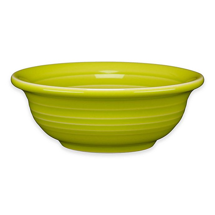 Alternate image 1 for Fiesta® Individual Fruit/Salsa Bowl