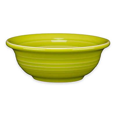 Fiesta® Individual Fruit/Salsa Bowl