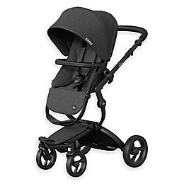 Mima Xari Sport Stroller in Black