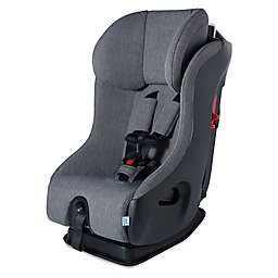 Clek Fllo 2019 Convertible Car Seat in Thunder
