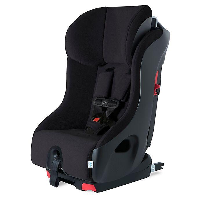 Alternate image 1 for Clek Foonf Convertible Car Seat